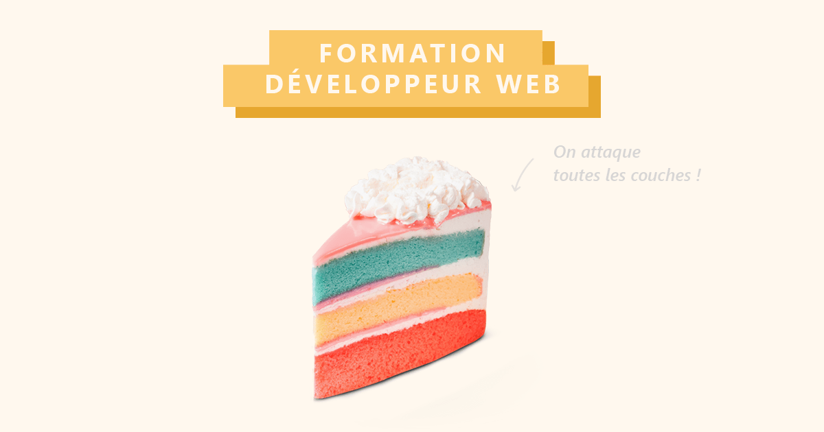 Formation Adulte Informatique | Apprendre - Formation qualifiante - Exclusive